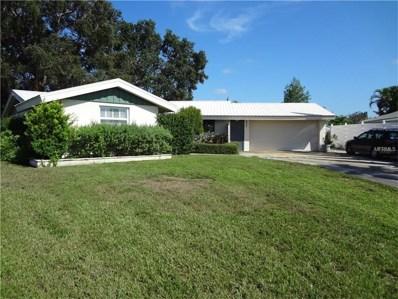 425 Driftwood Road, Venice, FL 34293 - MLS#: A4195743