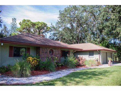 1041 Bayshore Drive, Englewood, FL 34223 - MLS#: A4195823