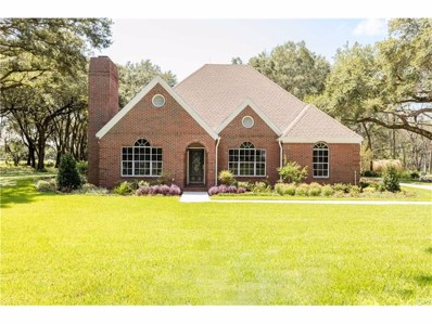 3075 Heritage Acres Lane, Plant City, FL 33566 - MLS#: A4195828