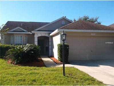 12208 Winding Woods Way, Lakewood Ranch, FL 34202 - MLS#: A4195829