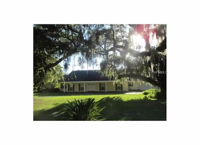 145 Bearded Oaks Drive, Sarasota, FL 34232 - MLS#: A4195860