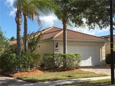 2127 Burgos Drive, Sarasota, FL 34238 - MLS#: A4195921