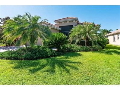 139 River Enclave Court, Bradenton, FL 34212 - MLS#: A4195976