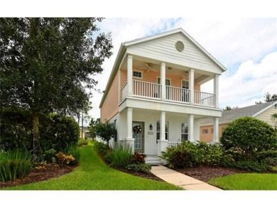 6575 Pine Breeze Run, Sarasota, FL 34243 - MLS#: A4195983