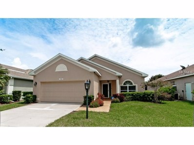 7143 Bluebell Court, Lakewood Ranch, FL 34202 - MLS#: A4196033