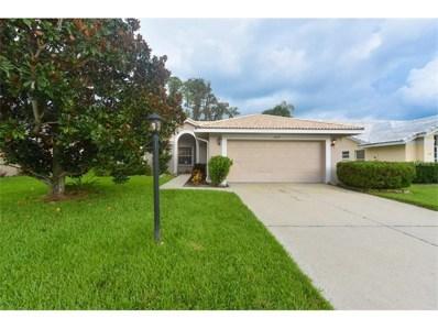 6425 Stone River Road, Bradenton, FL 34203 - MLS#: A4196060