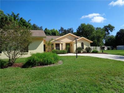 4227 Prairie View Drive S, Sarasota, FL 34232 - MLS#: A4196071
