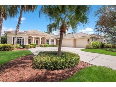 7318 Eaton Court, University Park, FL 34201 - MLS#: A4196080