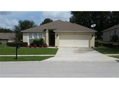 30445 Pga Drive, Sorrento, FL 32776 - MLS#: A4196126