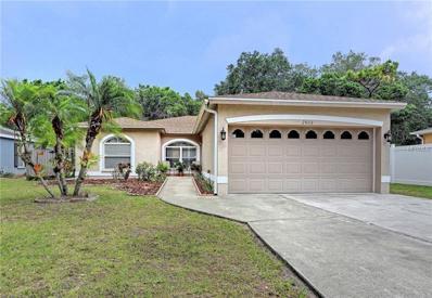 2808 9TH Street E, Bradenton, FL 34208 - MLS#: A4196149