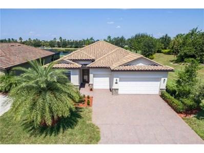 7137 Quiet Creek Drive, Bradenton, FL 34212 - MLS#: A4196196