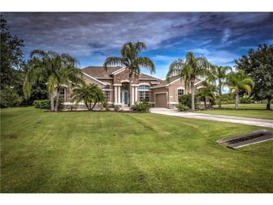 8103 Snowy Egret Place, Bradenton, FL 34202 - MLS#: A4196203