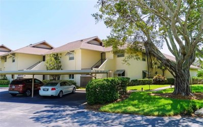 4234 Gulf Of Mexico Drive UNIT K1, Longboat Key, FL 34228 - MLS#: A4196214