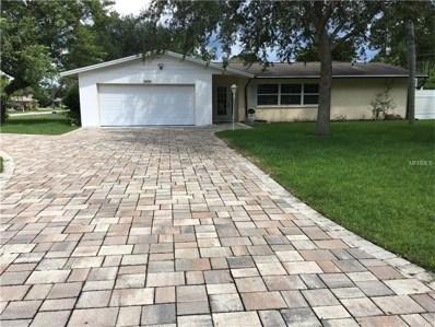 5005 Inverness Drive, Sarasota, FL 34243 - MLS#: A4196253