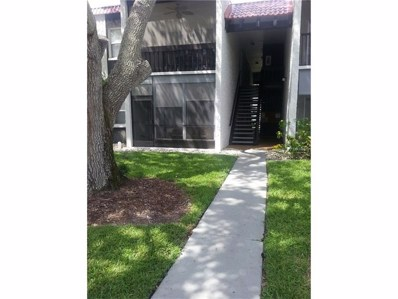 Sarasota, FL 34232