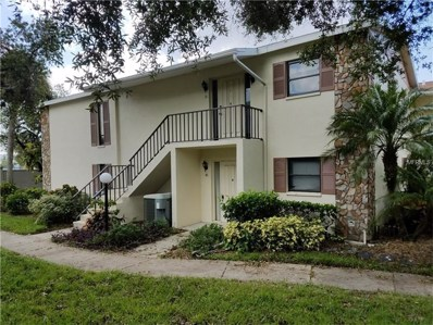 5400 34TH Street W UNIT 1C, Bradenton, FL 34210 - MLS#: A4196288