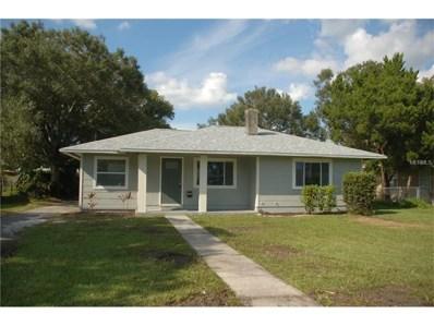3102 16TH Ave W, Bradenton, FL 34205 - MLS#: A4196340