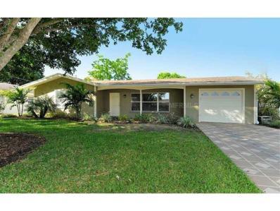 5716 Volsella Place, Sarasota, FL 34231 - MLS#: A4196399