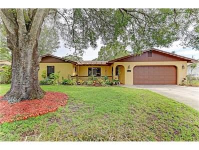 5028 Silk Oak Drive, Sarasota, FL 34232 - MLS#: A4196414