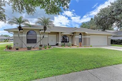 7988 Glenbrooke Lane, Sarasota, FL 34243 - MLS#: A4196448