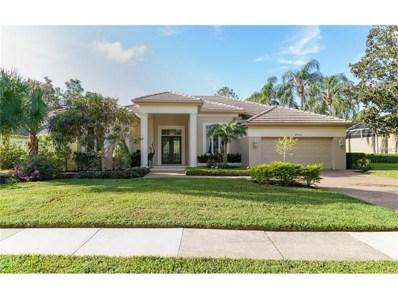 8704 54TH Avenue E, Bradenton, FL 34211 - MLS#: A4196451