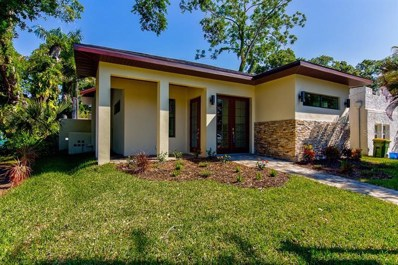1775 7TH Street, Sarasota, FL 34236 - MLS#: A4196455
