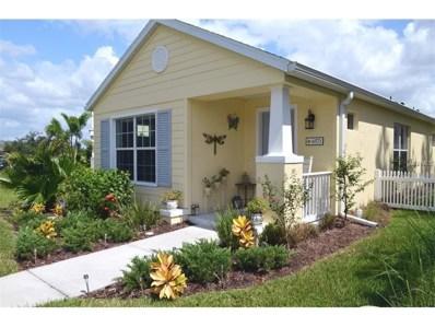 6571 Pine Breeze Run, Sarasota, FL 34243 - MLS#: A4196474