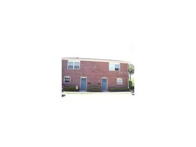1920 E Edgewood Drive UNIT P2, Lakeland, FL 33803 - MLS#: A4196483