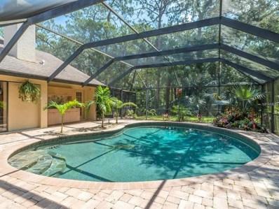 7520 Weeping Willow Drive, Sarasota, FL 34241 - MLS#: A4196497