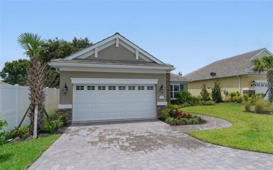 5332 Provence Lane, Sarasota, FL 34233 - MLS#: A4196533