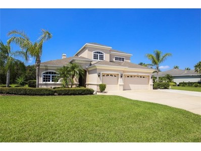 13109 Peregrin Circle, Bradenton, FL 34212 - MLS#: A4196637