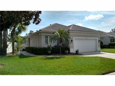 8635 54TH Avenue Circle E, Bradenton, FL 34211 - MLS#: A4196684