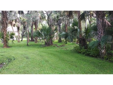 Mapleloft Road, Sarasota, FL 34232 - MLS#: A4196710