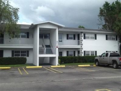 4514 3RD Street Circle W UNIT 327, Bradenton, FL 34207 - MLS#: A4196713