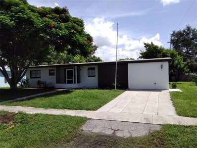 2464 Deedra Street, Port Charlotte, FL 33952 - MLS#: A4196720
