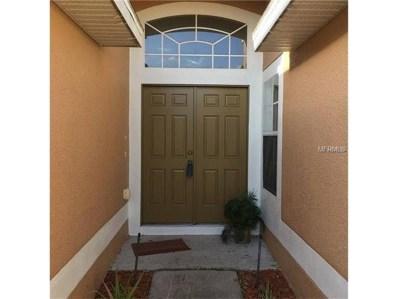 610 Brayton Lane, Davenport, FL 33897 - MLS#: A4196723
