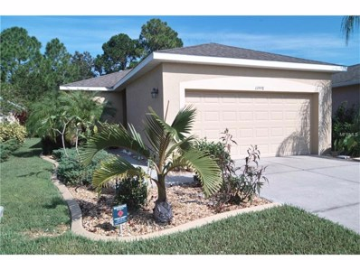 11998 Tempest Harbor Loop, Venice, FL 34292 - MLS#: A4196803