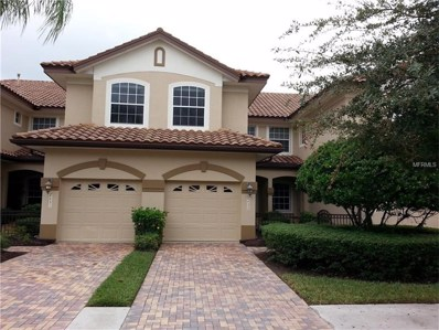 8433 Miramar Way UNIT 202, Lakewood Ranch, FL 34202 - MLS#: A4196869