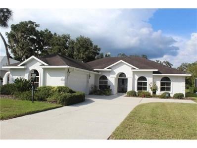 5904 30TH Court E, Ellenton, FL 34222 - MLS#: A4196884