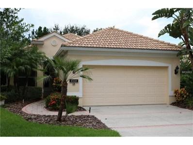 6443 Wingspan Way, Bradenton, FL 34203 - MLS#: A4196896