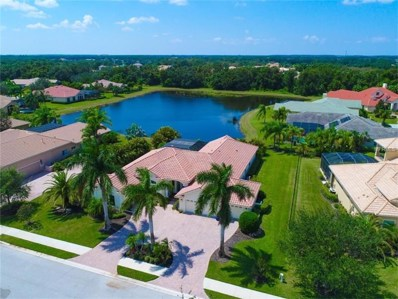 332 Blackbird Court, Bradenton, FL 34212 - MLS#: A4196978