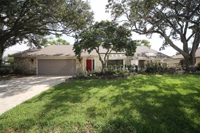 3810 Torrey Pines Boulevard, Sarasota, FL 34238 - #: A4197099