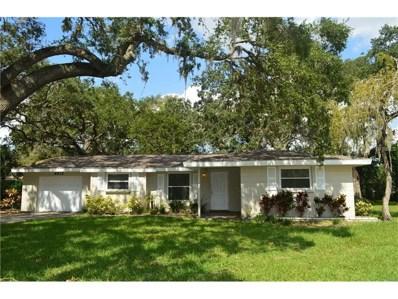 6612 Glades Way, Sarasota, FL 34231 - MLS#: A4197115