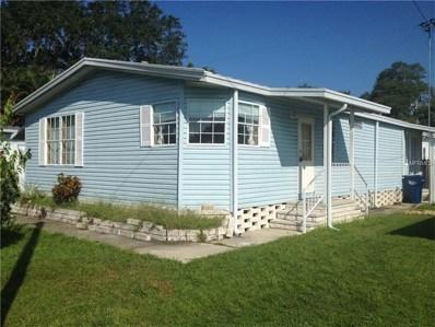 917 51ST Avenue W, Bradenton, FL 34207 - MLS#: A4197130