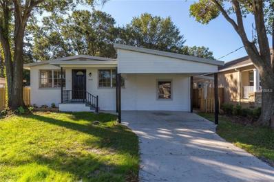 4620 W Paxton Avenue, Tampa, FL 33611 - MLS#: A4197149