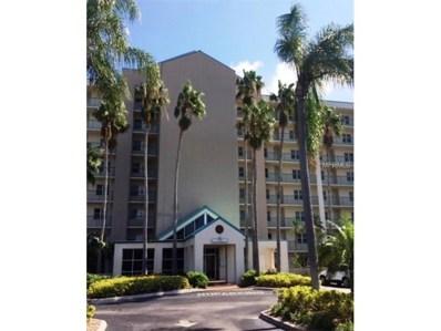 2320 Terra Ceia Bay Boulevard UNIT 502, Palmetto, FL 34221 - MLS#: A4197169