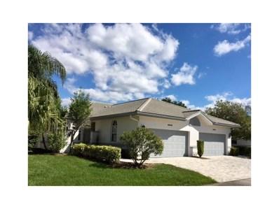 5649 E Long Common Court UNIT 19, Sarasota, FL 34235 - MLS#: A4197172