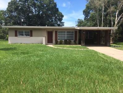 3753 Dover Drive, Sarasota, FL 34235 - MLS#: A4197176