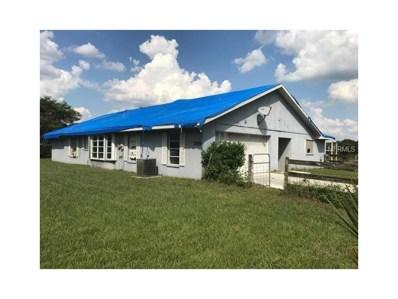 1709 Zipperer Road, Bradenton, FL 34212 - MLS#: A4197239