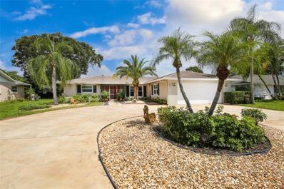 45 Mimosa Drive, Sarasota, FL 34232 - MLS#: A4197246